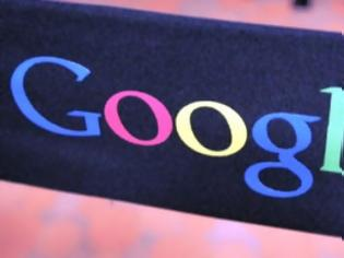 Φωτογραφία για H Google σκοπεύει να δώσει τέλος στα cookies με το AdID