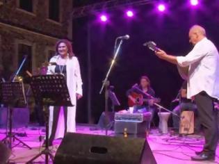 Φωτογραφία για Ξεκίνησε η προπώληση εισιτηρίων για τη μεγάλη συναυλία αλληλεγγύης για τον ΣΟΨΥ  Πάτρας