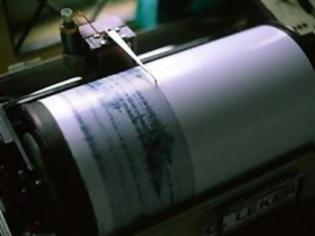 Φωτογραφία για Σεισμός 4,3 Ρίχτερ στον Κορινθιακό - Τι λένε οι επιστήμονες