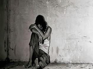 Φωτογραφία για Μήνυμα αναγνώστη: Γιατί κανένας δεν ασχολείται με τα ναρκωτικά και το βρώμικο χρήμα που υπάρχει στο Ζεφύρι;