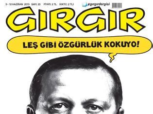 Φωτογραφία για Πόσο δημοκράτης είναι ο Ερντογάν;