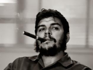 Φωτογραφία για Γιατί ο Che Guevara δεν νικήθηκε ποτέ