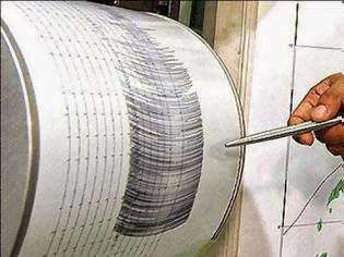 Φωτογραφία για ΣΟΚ: Έρχεται μεγάλος σεισμός στην Ελλάδα πάνω από 6,5 ρίχτερ!
