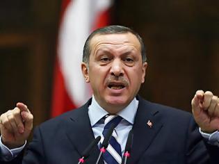 Φωτογραφία για Η Σερβία «καταδίκασε» τις δηλώσεις Ερντογάν