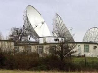 Φωτογραφία για Το «μεγάλο αυτί» της NSA: Πειρασμός ή στρατηγική;