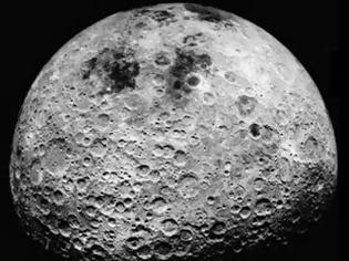 Φωτογραφία για NASA: Μετέφερε δεδομένα από τη Γη στη Σελήνη!