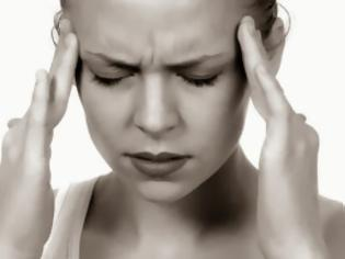 Φωτογραφία για Υγεία: Τα εγκεφαλικά πλήττουν συνεχώς όλο και νεότερες ηλικίες