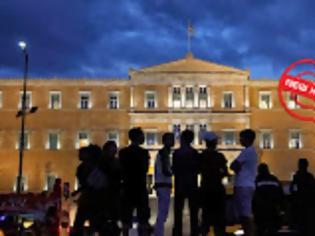 Φωτογραφία για «Αναβρασμός» στα κόμματα - Δύσκολοι καιροί για... βουλευτες...!!!