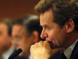 Φωτογραφία για Ευρωβουλευτές ζητούν να «δικαστεί» η Τρόικα
