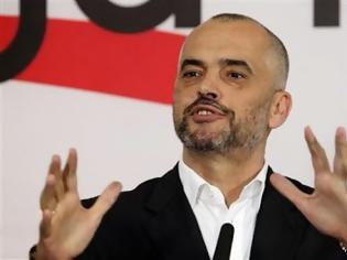 Φωτογραφία για Αλβανία: Τέλος στην επιδημία παράνομων τυχερών παιχνιδιών