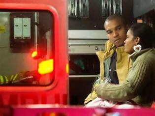 Φωτογραφία για Τρία μικρά αγόρια έχασαν την ζωή τους από φωτιά στο Μπρονξ της Νέας Υόρκης