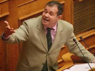 Φωτογραφία για Δήλωση Κώστα Γ. Γιοβανόπουλου: Ρεκόρ στο βαμβάκι