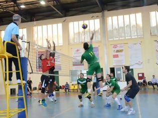 Φωτογραφία για Sport Sto Noto:Αθλητική επικαιρότητα