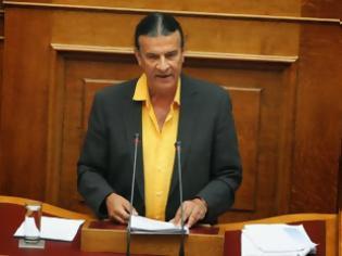 Φωτογραφία για Κουράκης: Ο ΣΥΡΙΖΑ θα καταργήσει τις παρελάσεις