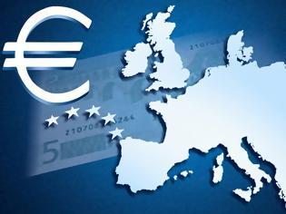 Φωτογραφία για Το ΔΝΤ βγάζει στην φόρα τα άπλυτα της Ευρωζώνης