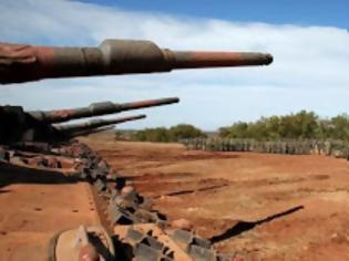 Φωτογραφία για Επίδομα παραμεθορίου στους στρατιωτικούς: Λόγια πολλά, ουσία καμία, αποτέλεσμα κανένα