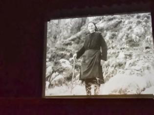 Φωτογραφία για «Ήπειρος, από την απελευθέρωση στο έπος του 40»