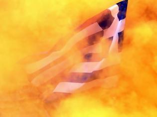 Φωτογραφία για Όσα έρχονται στην Ελλάδα θα κάνουν τη καταστροφή του 1922 να μοιάζει ασήμαντη!