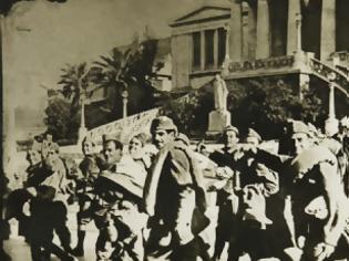 Φωτογραφία για Ο Ιωάννης Μεταξάς και το χρονικό ενός ηρωικού πολέμου