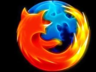 Φωτογραφία για Firefox add-on για να… παρακολουθείτε αυτούς που σας παρακολουθούν!