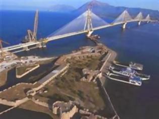 Φωτογραφία για Πάτρα: Για τι προορίζεται το φιλέτο του πρώην εργοταξίου της Γέφυρας