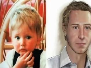 Φωτογραφία για Μεγάλη κινητοποίηση στην Κύπρο για τον νεαρό που μοιάζει στον Μπεν