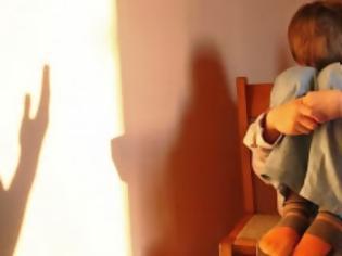 Φωτογραφία για Αποκλειστικό: 81χρονος αποπειράθηκε να βιάσει 9χρονο αγοράκι στην Ξάνθη για 4 ευρώ