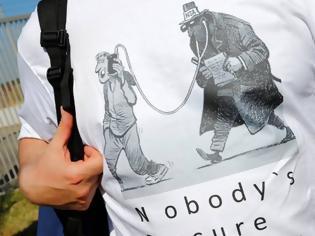 Φωτογραφία για El Mundo: Τουλάχιστον 60 εκατ. κλήσεις υπέκλεψε η NSA στην Ισπανία
