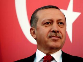 Φωτογραφία για ΤΟΥΡΚΙΑ: Ο Ερντογάν εγκαινιάζει την υποθαλάσσια σήραγγα του Βοσπόρου