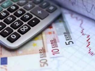 Φωτογραφία για Κοκτέιλ φορολογικών επιβαρύνσεων σχεδιάζει η κυβέρνηση για το 2014