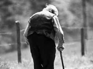 Φωτογραφία για Μαγνησία: Λήστεψαν 93χρονο μέσα στο σπίτι του