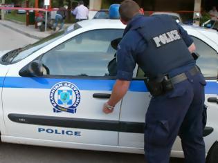 Φωτογραφία για Ρομά συνελήφθησαν για απόπειρα κλοπής οικίας στο Μοναστηράκι της Βόνιτσας