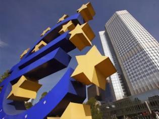 Φωτογραφία για Υπερδιπλασιάστηκαν τα μη εξυπηρετούμενα δάνεια των ευρωπαϊκών τραπεζών