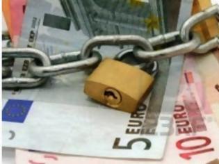 Φωτογραφία για Επιχειρηματίας και κτηνοτρόφος χρωστούσαν 220.000 ευρώ