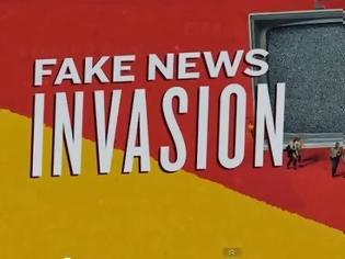 Φωτογραφία για Η αλήθεια πίσω από το Ψέμα (Βίντεο)