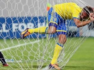 Φωτογραφία για Δείτε: Τα κορυφαία αθλητικά κλικ της ημέρας (photos)  Read more: http://www.newsbomb.gr/sports/story/363467/deite-ta-koryfaia-athlitika-klik-tis-imeras-photos#ixzz2j8xGmAlR