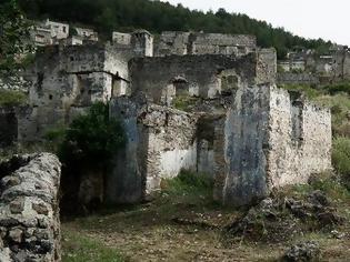 Φωτογραφία για Λεβίσσι: 20.000 Ελληνες Ορθόδoξοι ζούσαν σε αυτό το τουρκικό χωριό