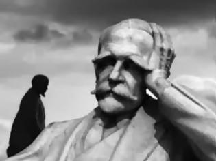 Φωτογραφία για Κωστής Παλαμάς-Ενας μεγάλος εθνικός ποιητής