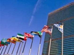 Φωτογραφία για Κατά του εμπάργκο των ΗΠΑ σε Κούβα ο ΟΗΕ