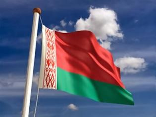 Φωτογραφία για Ε.Ε.: Η Λευκορωσία συνεχίζει να παραβιάζει τα ανθρώπινα δικαιώματα