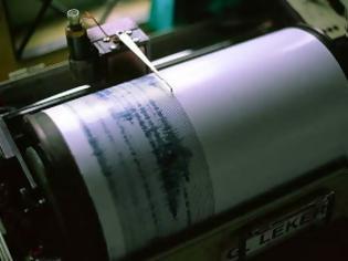 Φωτογραφία για Σεισμός 3,2 Ρίχτερ νοτιοδυτικά των Χανίων