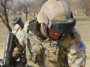 Φωτογραφία για Αυστραλία: Έληξε ο πόλεμος στο Αφγανιστάν