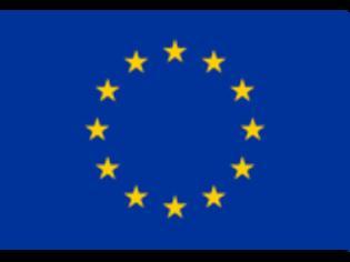 Φωτογραφία για Η Ευρωπαϊκή Επιτροπή πραγματοποιεί ένα ακόμη άλμα