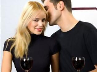 Φωτογραφία για Οι Ελληνίδες δεν θέλουν πλέον σύντροφο με λεφτά