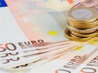 Φωτογραφία για Για να πάρεις επιστροφή φόρου ... δώσε μου 1.000 ευρώ!