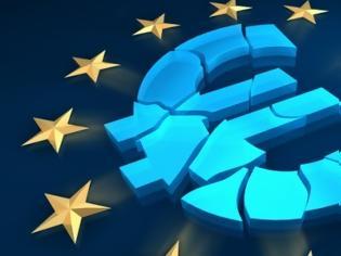 Φωτογραφία για Μανιφέστο Ευρωπαίων οικονομολόγων, προτείνει την ελεγχόμενη διάλυση της Ευρωζώνης!