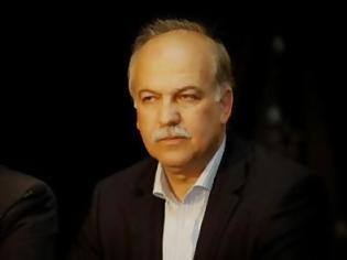 Φωτογραφία για Φλωρίδης: Το ΠΑΣΟΚ δεν έχει βάλει μυαλό