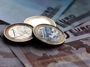 Φωτογραφία για Στα 59,66 δισ. ευρώ τα ληξιπρόθεσμα χρέη προς το δημόσιο