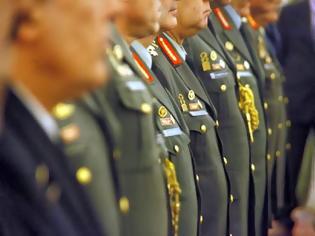 Φωτογραφία για Προγκρόμ κατά στρατιωτικών επειδή θέτουν θέματα που μετά η ηγεσία ...λύνει - Παραλογισμός