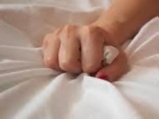 Φωτογραφία για Aκόμα ένα θύμα της αυτοϊκανοποίησης μια 30χρονη γυναίκα